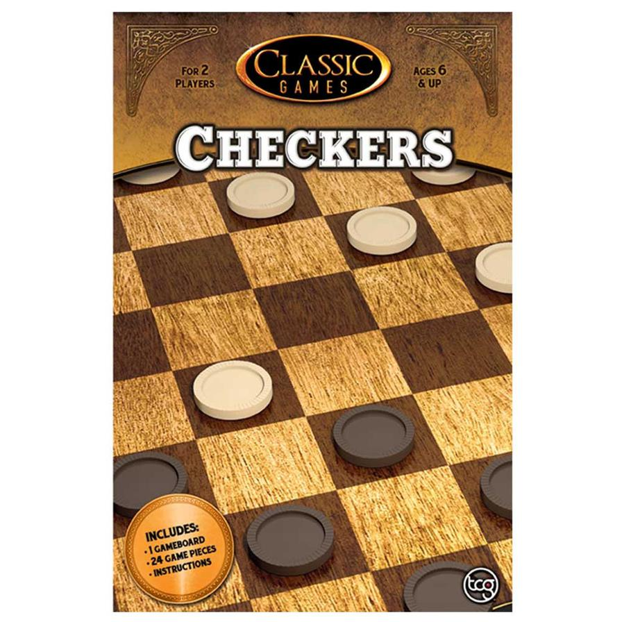Checkers Board Game Online In Dubai Uae Toys R Us