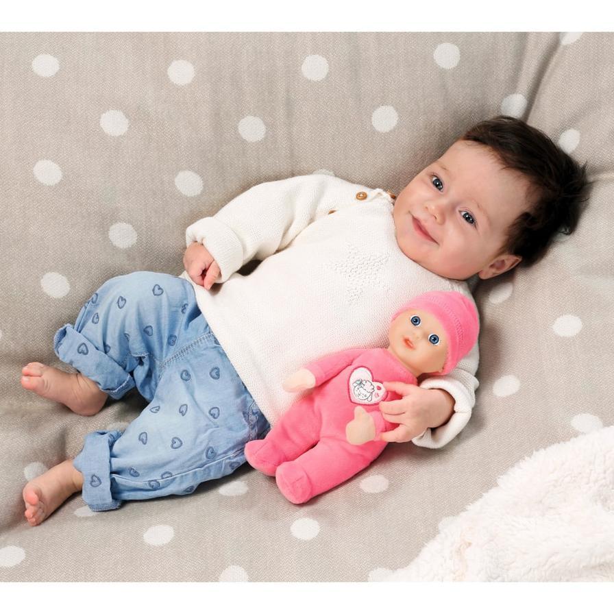Baby Annabell Newborn Doll (8 cm)