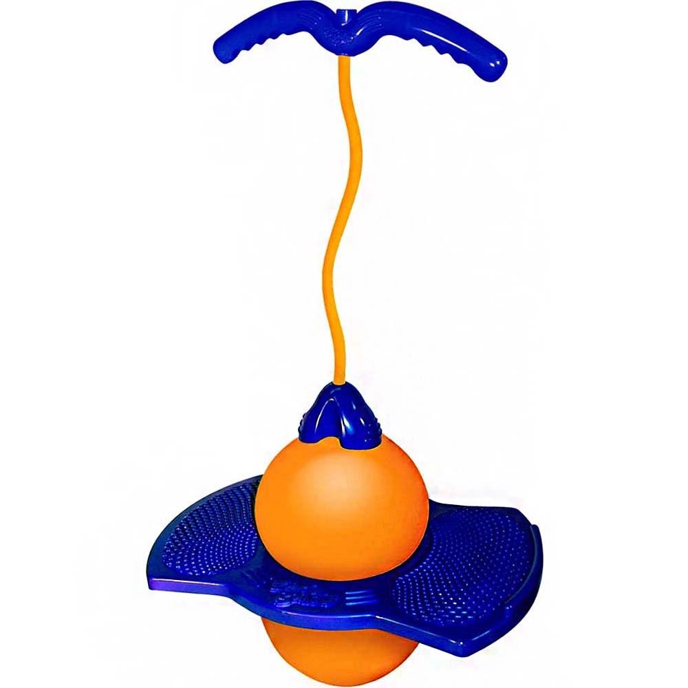 Toygogo Blue Ice Angelrute Pole ABS Lochabdeckung Eisfischen Tip Up Mit Orange